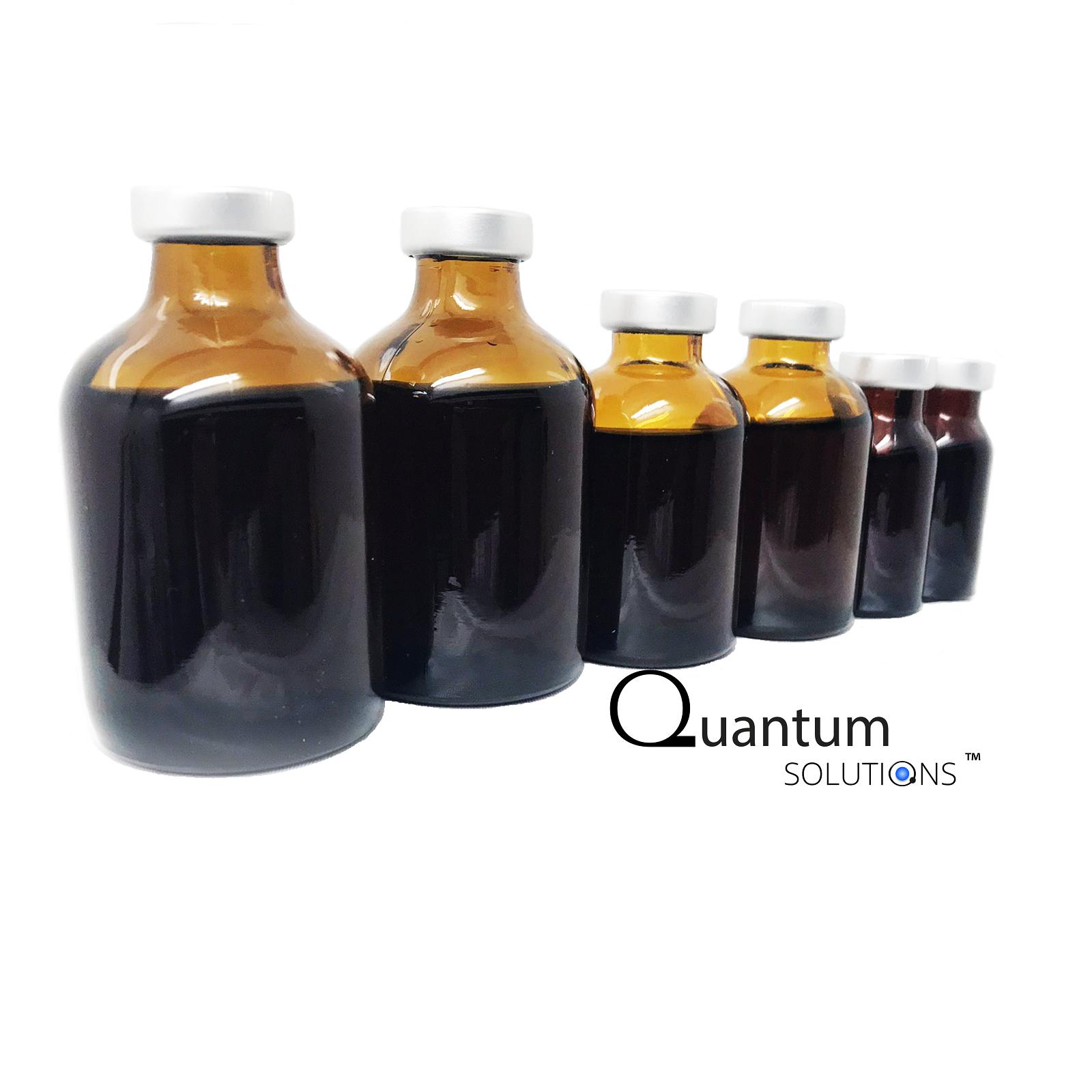 QDot™ PbS Quantum Dots