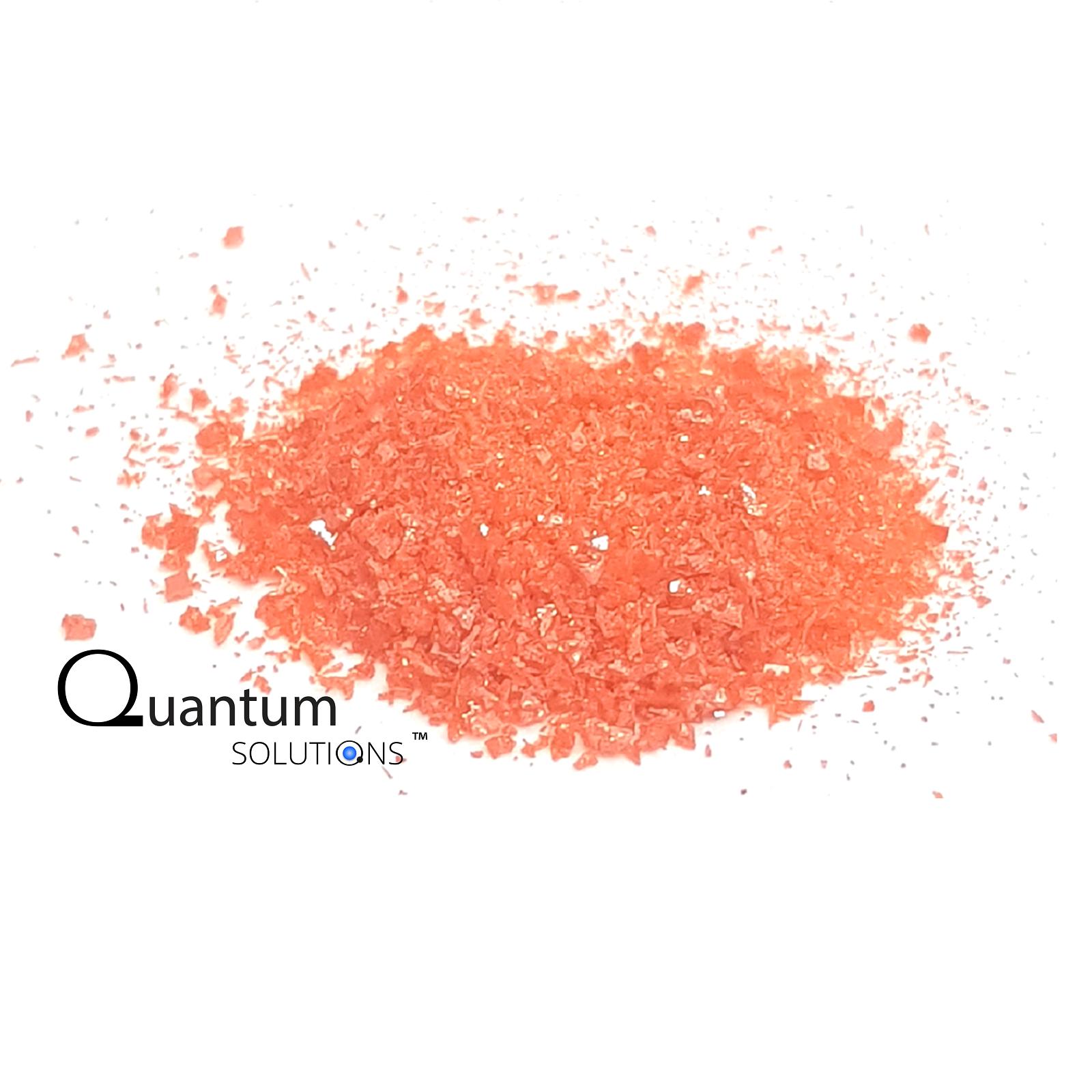 Perovskite ABX3 Powders